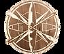 GO-logo wood.png