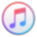 apple music logo 2.png