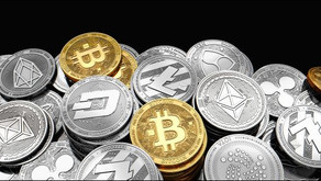 A Brief Guide on DYOR (Doing Your Own Research) About Different Crypto Assets