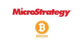 And So it Begins....Why a Public Company Buying Bitcoin on Their Balance Sheet is a BIG DEAL.
