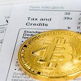 Bitcoin401kiraimage1.jpg
