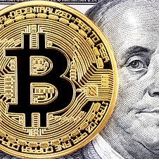 bitcoin-history-1024x1024.jpg