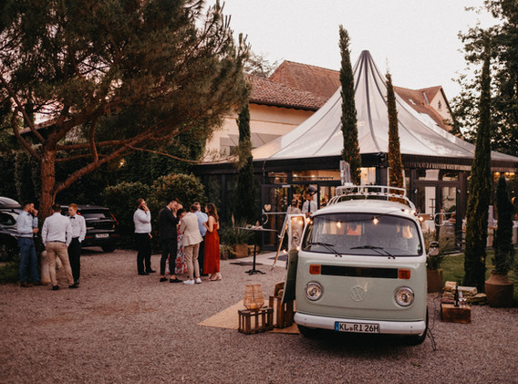 0989- Hochzeit Morrhof - Stephan Presser Photography.jpg
