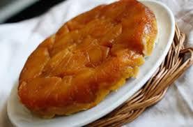 Dessert Nostra Demora. JPG
