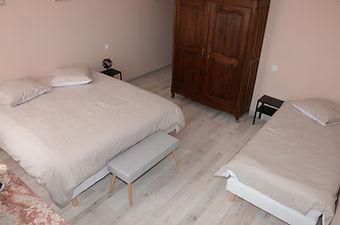 Védrines's Room.JPG