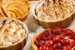Photo Desserts.jpg