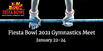fiesta bowl meet flyer.png