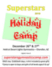 Flyer Holiday Camp 2019.jpg