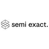 Semi Exact