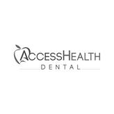 Access Health Dental