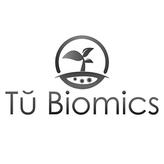 Tu Biomics