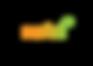marfeel_logo (2).png