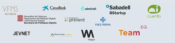 logos web pao.jpg