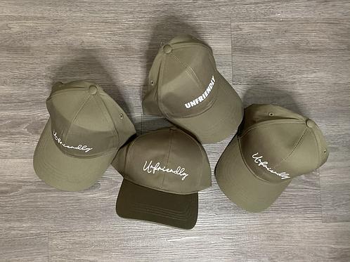 Hats/ Visors