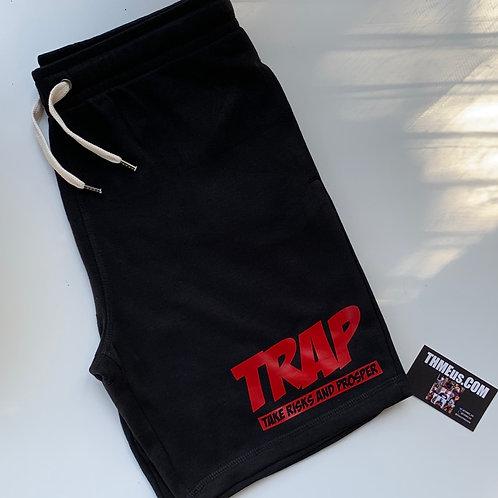 Trap Shorts