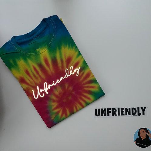 Unfriendly Tee's