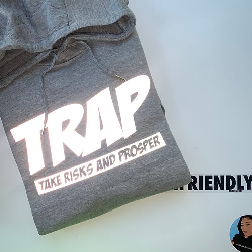 Trap Sweatshirts