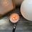 Thumbnail: Cartoon Lighters