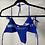 Thumbnail: Stringkini