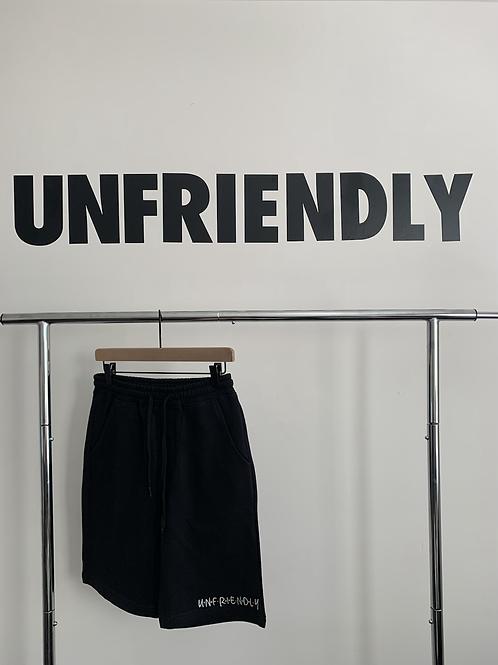 """Friends"" Shorts"
