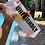 Thumbnail: Water Carton