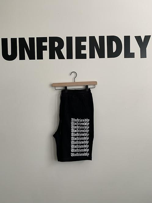 Repeat Shorts