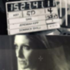 SINS thriller film.JPG