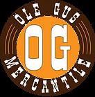 ole gus final logo (1).png