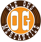 ole gus final logo (1).png