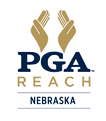 PGA REACH Nebraska.png