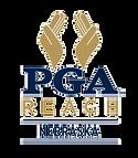 PGA REACH Nebraska.png