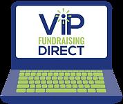 VIP Fundraising Direct