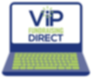 ViP Fundraising Direct