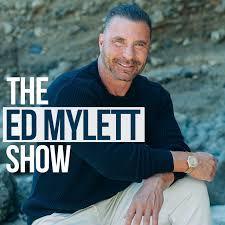 Ed Mylett.jpeg