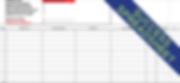 VIP-Success-Spreadsheet-Screenshot.png