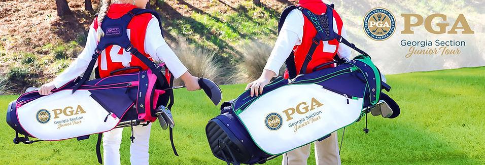 PGA Georiga Section Junior Tour