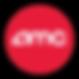 AMC-Logo.png