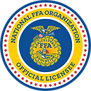 FFA_Official Licensee Seal_Full Color.pn