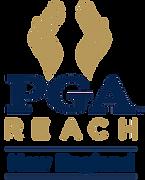 PGA-REACH-New-England-Logo1-242x300.png
