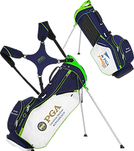 PGA Reach Golf Bag