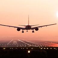 Flight-Discounts_GettyImages-sb10062851a