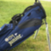 New England PGA Golf Bag.jpg