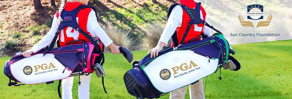 Sun-Country-PGA-Hero-Image.jpg