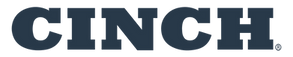 Cinch_Jeans_logo_logotype.png