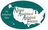 NAAE-logo-full.png