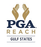 REACH_GulfStates_V_4C.jpg
