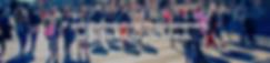Screen Shot 2020-04-17 at 2.25.54 PM.png