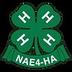 NAE4-HA-Logo.png