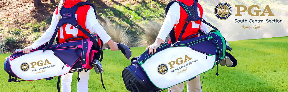 PGA-South-Central-Section-Junior-Tour.jp