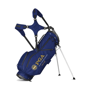 Golf-Bag-Blue-PGA-South-Central.png